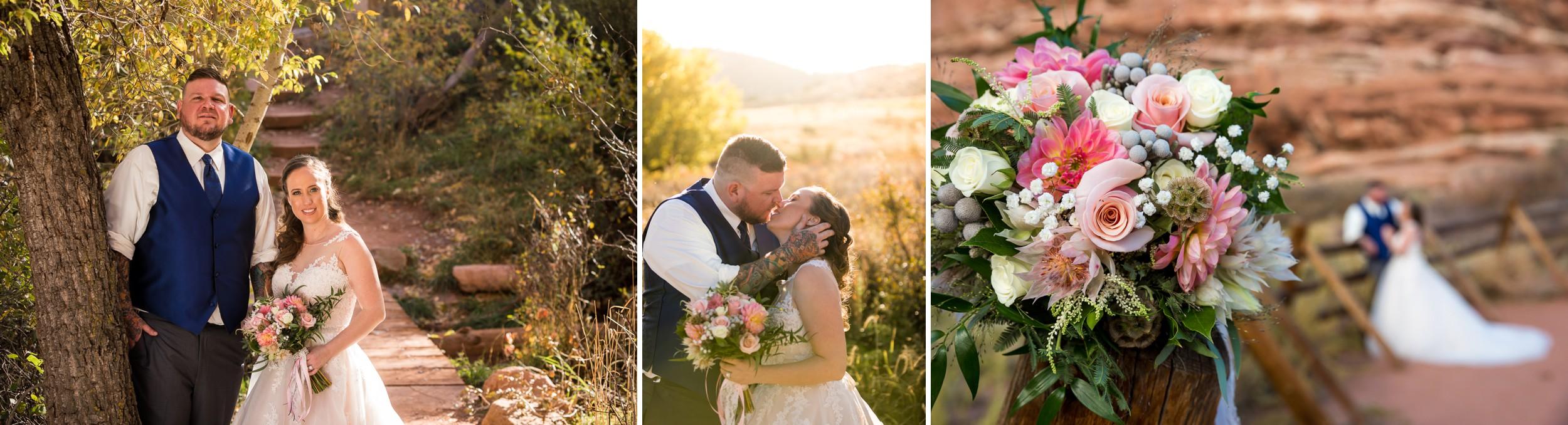 Red_Rocks_Country_Club_Wedding_Kristopher_Lindsay_Photography_ 9.jpg