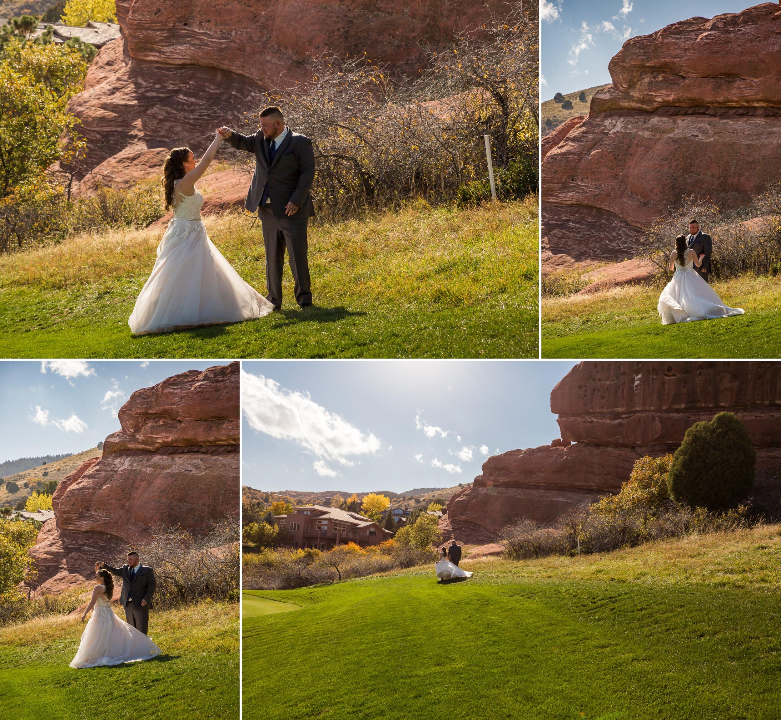 Red_Rocks_Country_Club_Wedding_Kristopher_Lindsay_Photography_ 1.jpg