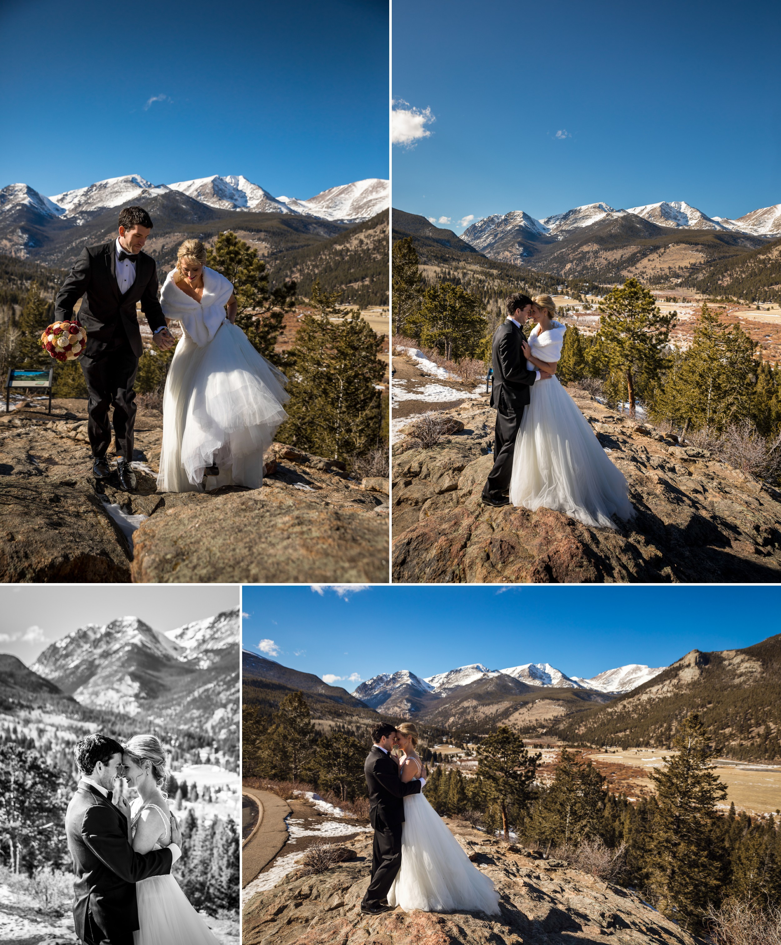 Della_Terra_Mountain_Chateau_Wedding_Photography 18.jpg