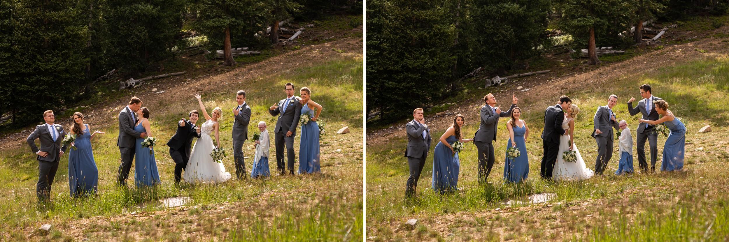 Keystone_Colorado_Mountain_Wedding 11.jpg