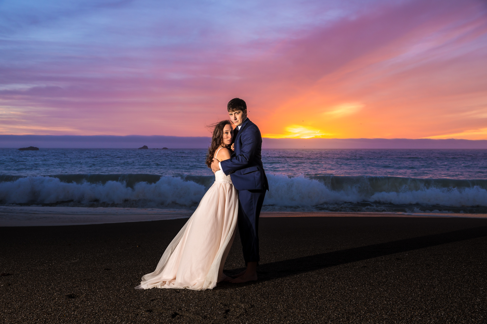 Take Action - Ready to take the next step? Let's book your destination wedding and create memories that will last a lifetime.