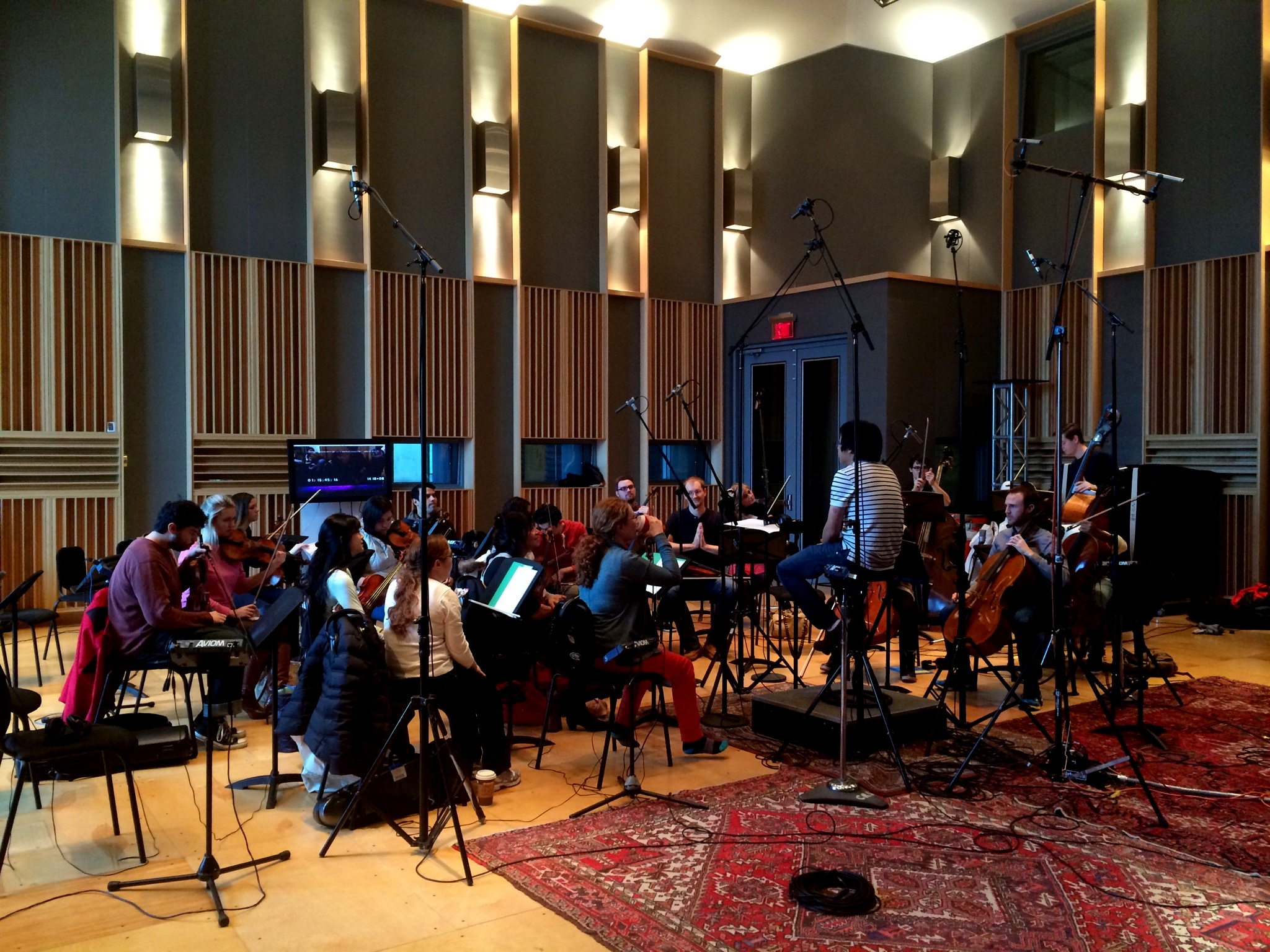 Outskirts Orchestra Recording 1.jpg