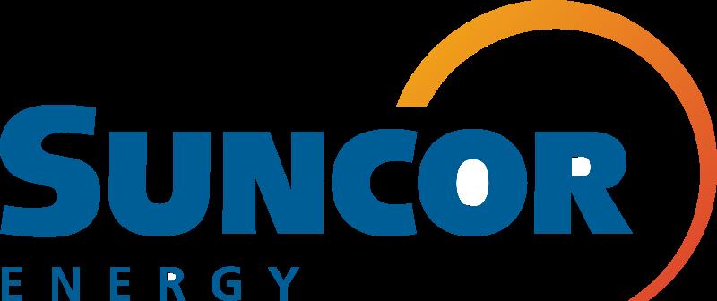 Suncor-Energy.png