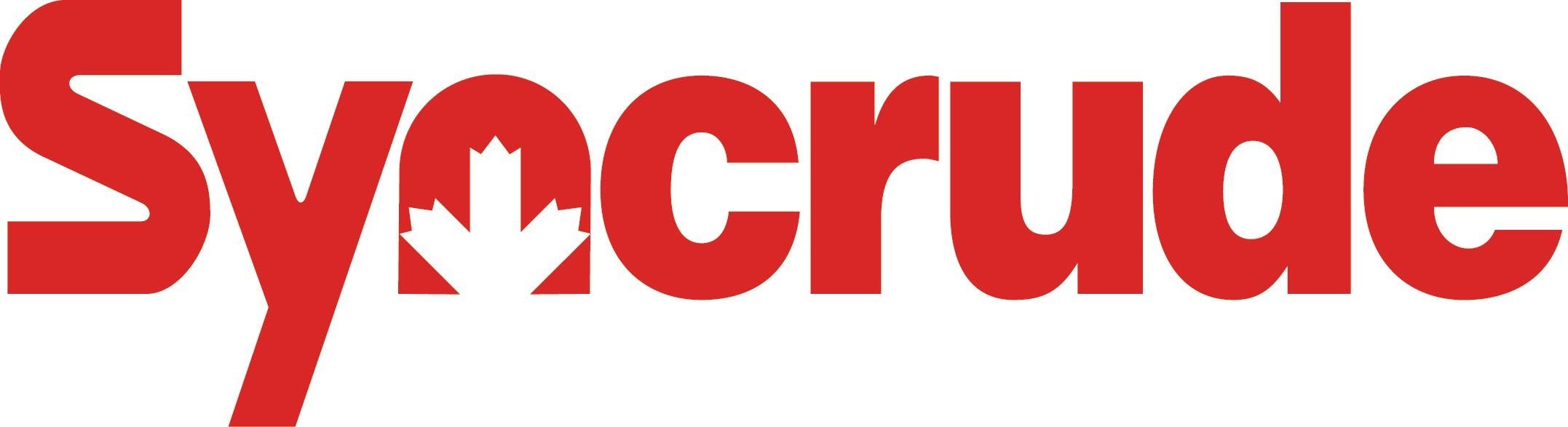 Syncrude Logo Pantone 032.jpg