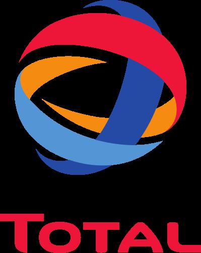 Total_logo_2003.png