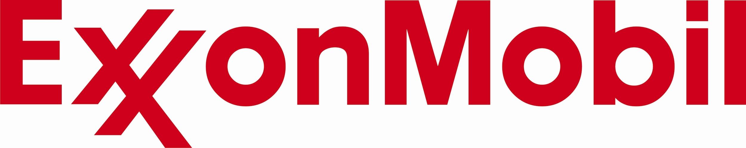 exxonmobil-logo.jpg
