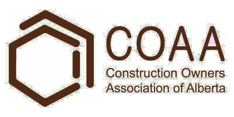 COAA_horizontal_mr-(transparent-bg).png