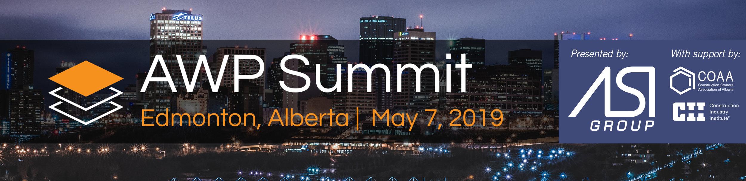 Summit Banner Wide Letter Size (2019).jpg