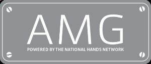 AMG - LOGO.png