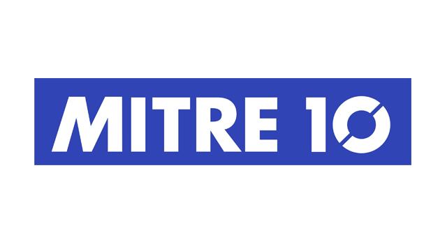 logo_Mitre_10.jpg.png