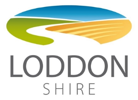 Loddon Shire.jpg