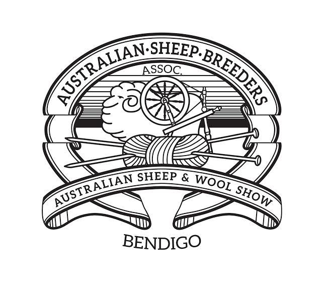 Aus Sheep Breeders logo.jpg
