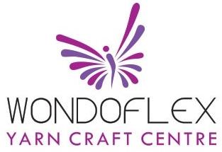 10_Wondoflex_Logo-a6035ff8ea.jpg
