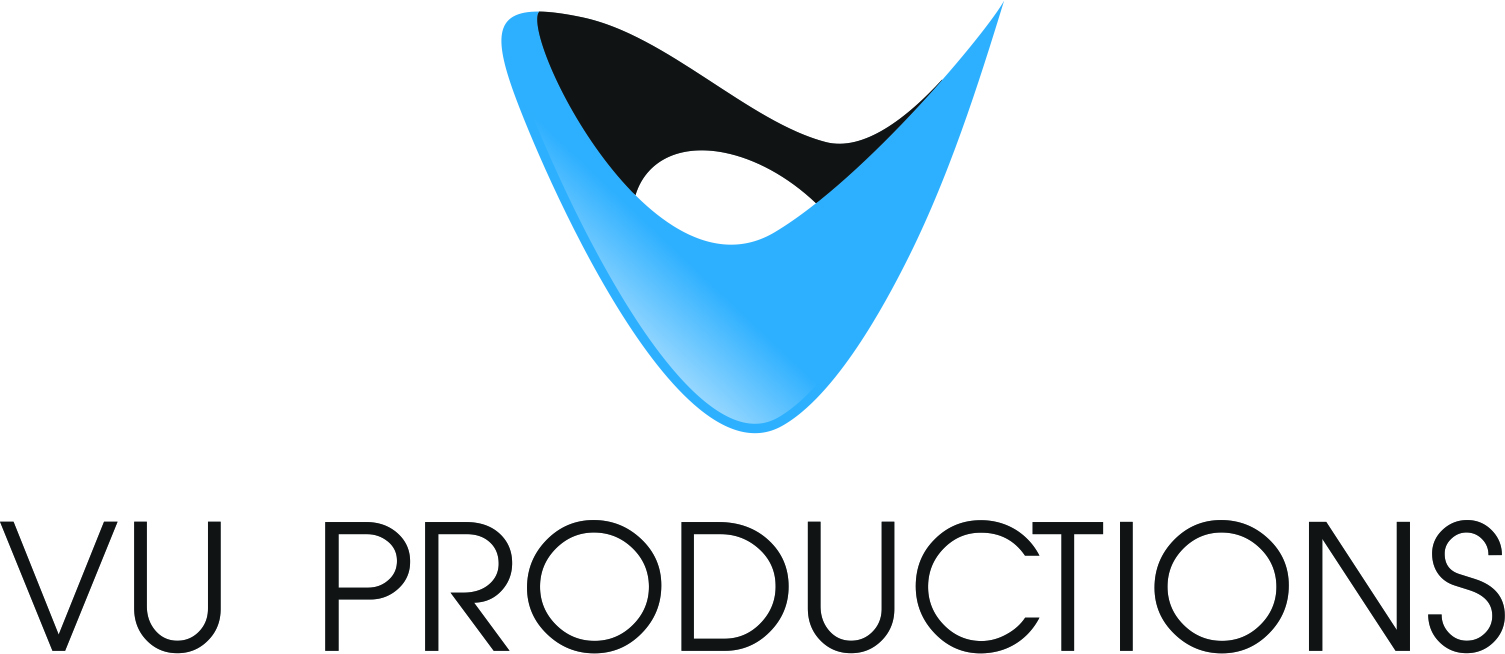 Vu Productions on White.jpg