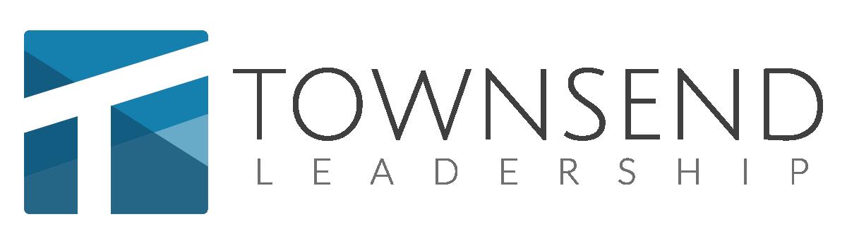 Townsend-Leadership-Program-logo