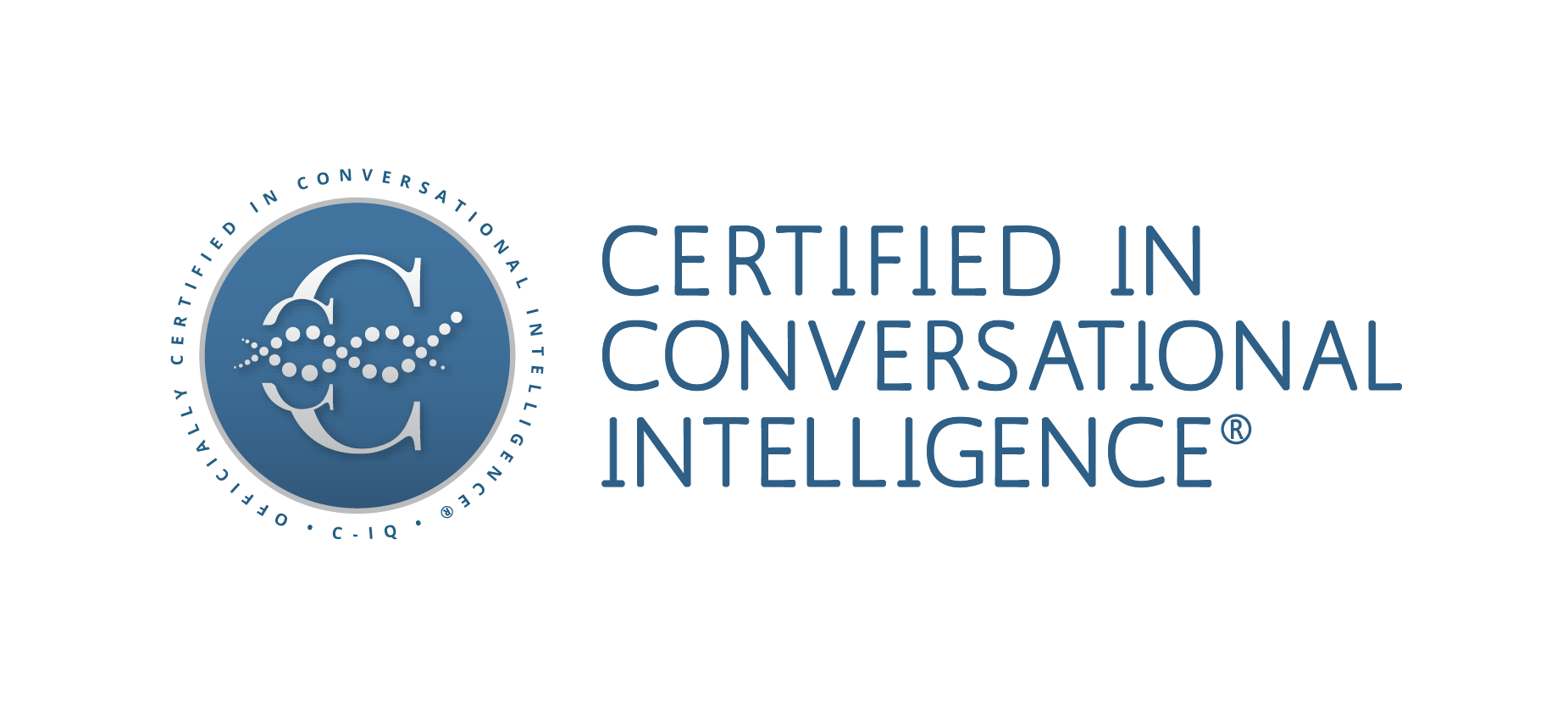 heidi-sadecky-certified-conversation-intelligence-pittsburgh