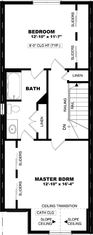 upper floor option 5.jpg