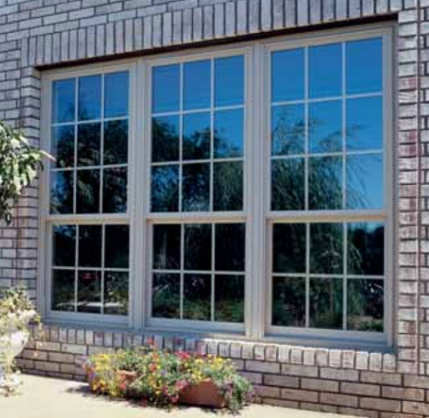 Durable and Energy Efficient Window Installation