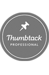 thumbtack_elite_badge.jpg