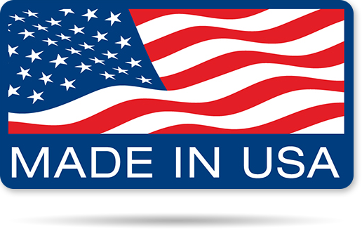 made-in-usa.png