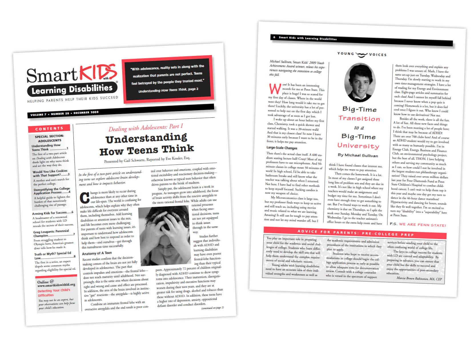 SK-newsletter-pages-1.jpg