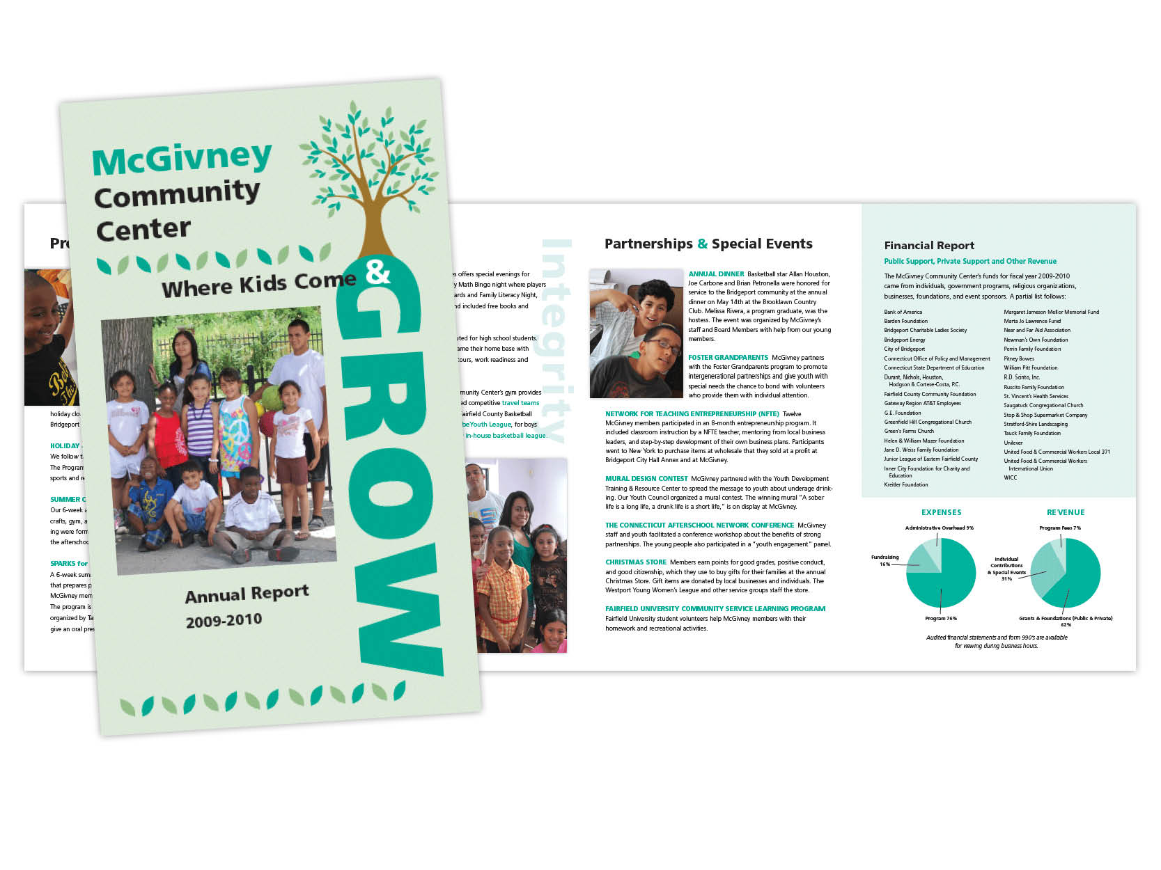McGivney-annual-report-composite.jpg