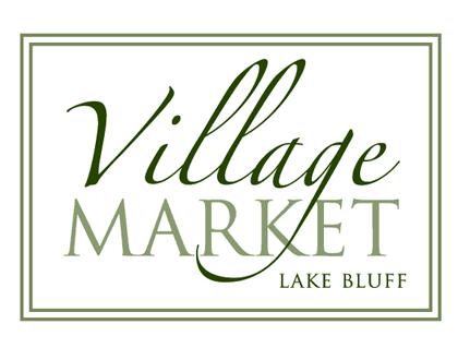 Village-Market-logo.png