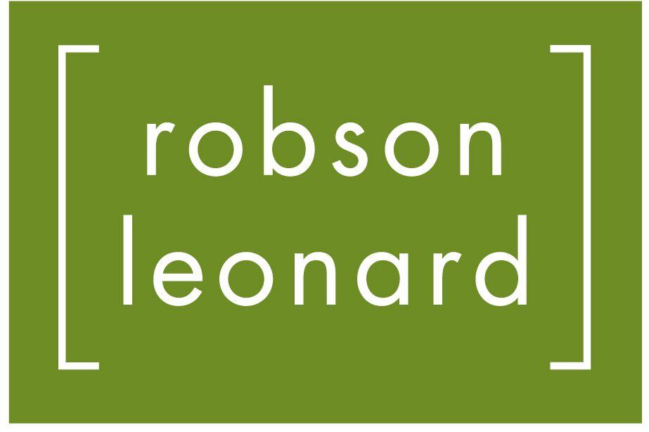 Robson Leonard.jpg