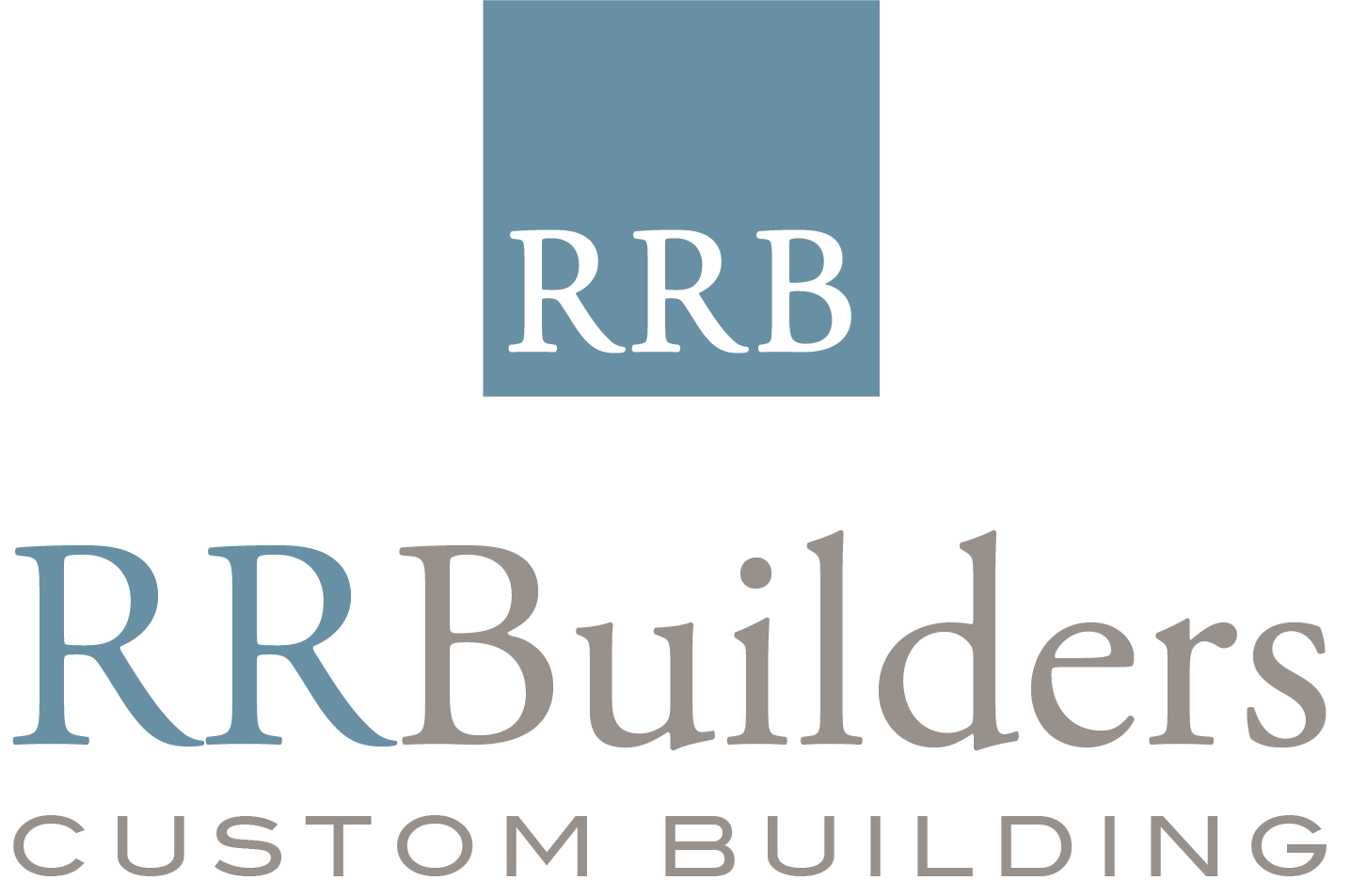 RRB FINAL LOGO STACKED.png