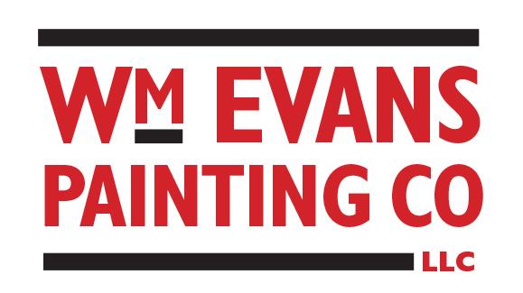 Bill Evans logo.jpg