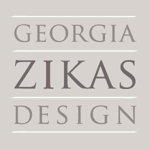 GZD-block-logo-for-website.jpg
