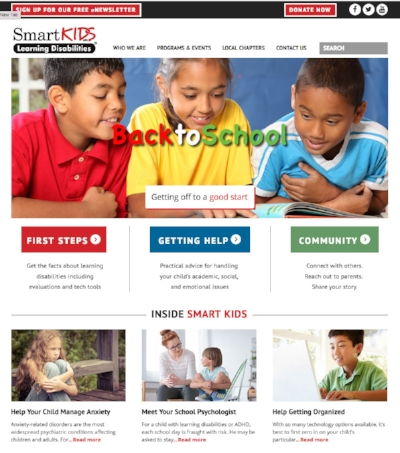 Smart-Kids-website.jpg