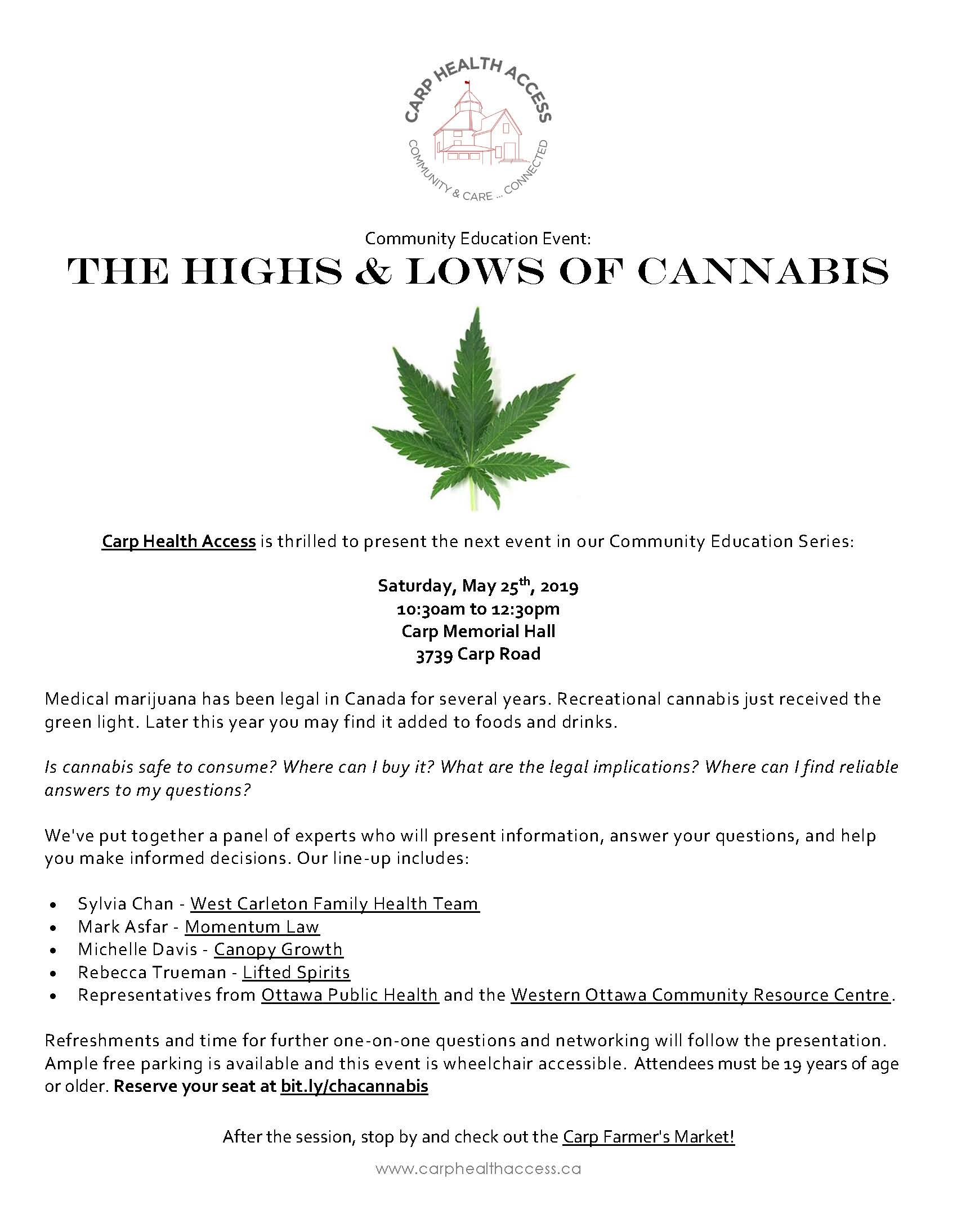 cannabis event posterMay252019.jpg