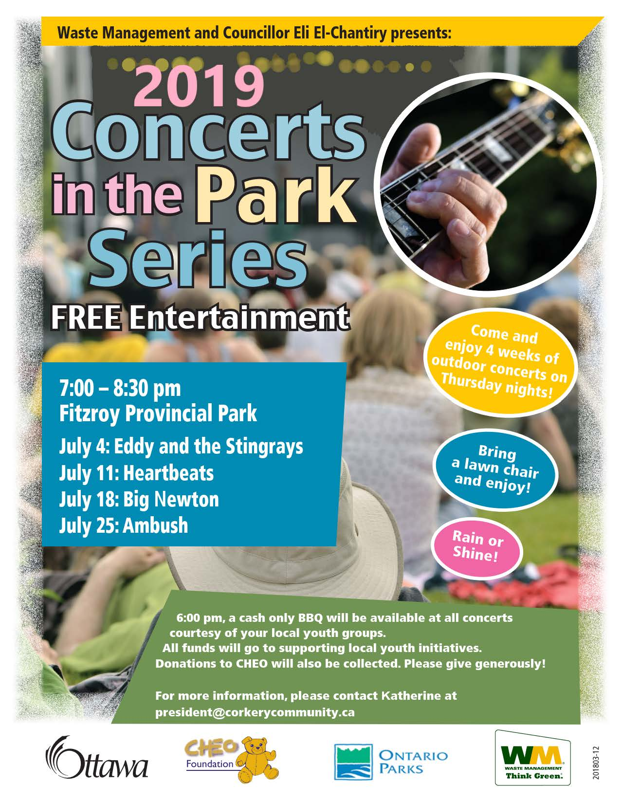 Concert in the Park Series 2019_1b.jpg