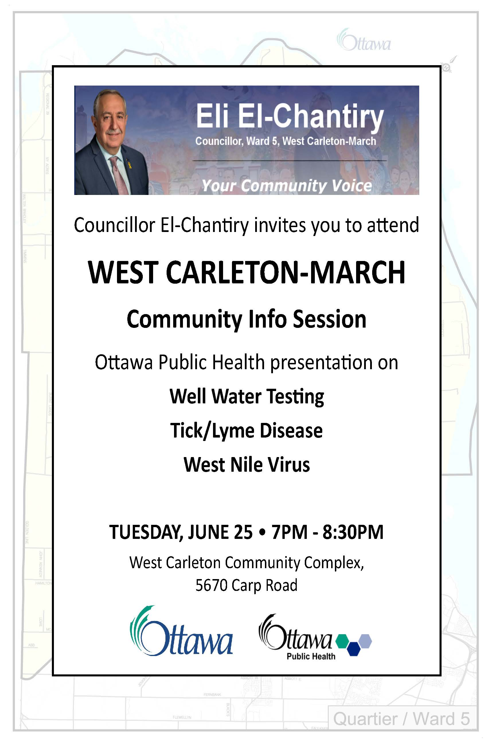 Ward 5 Community Info Session June 25.jpg