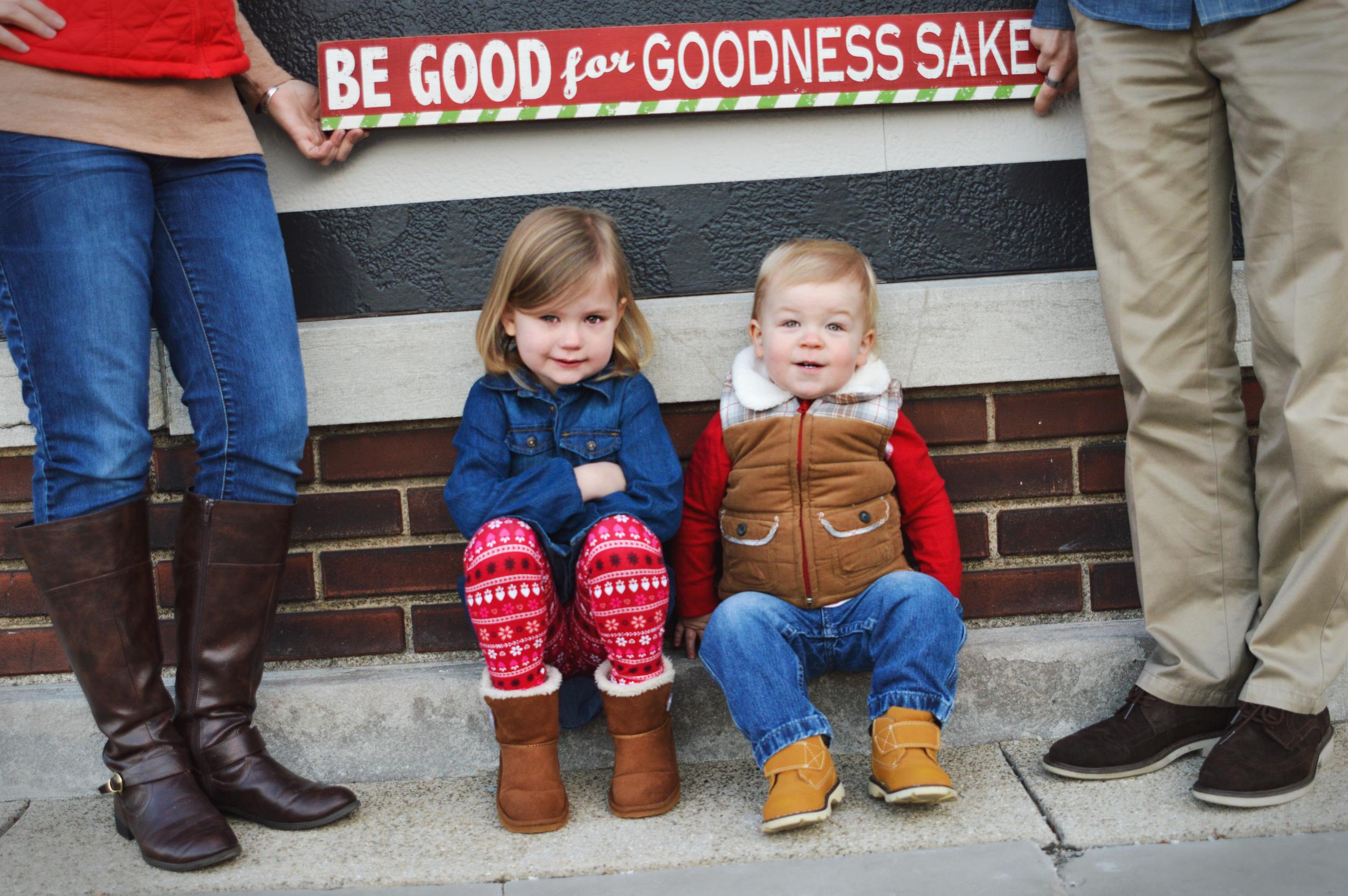 begoodforgoodnesssake-christmasphoto-familyphotos-joplinmissouri-photosbyariel