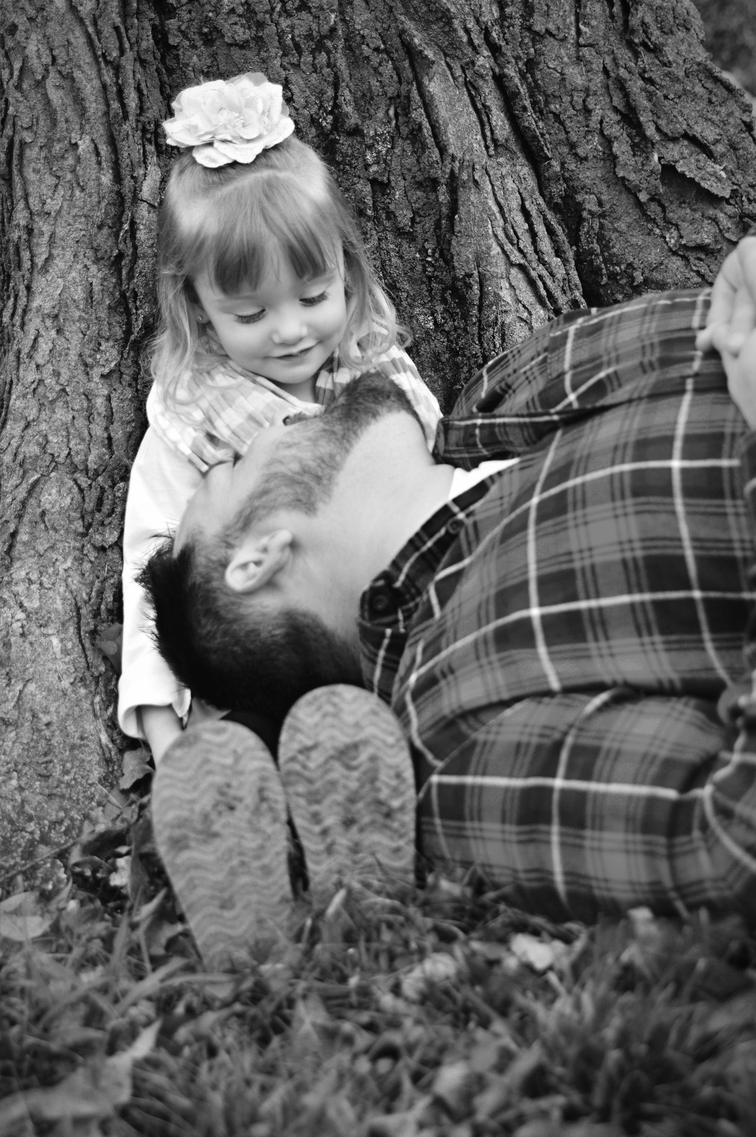 fatherdaughterphotos-familyphotography-joplinmissouri-photosbyariel