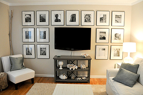 (2) black-and-white-photo-gallery-wall1.jpg
