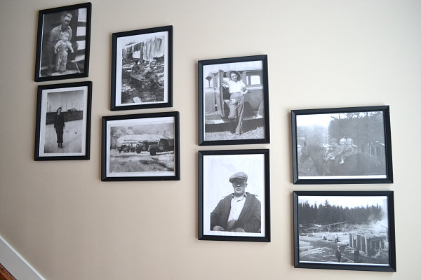 (3) family-wall-gallery-with-black-frames.jpg