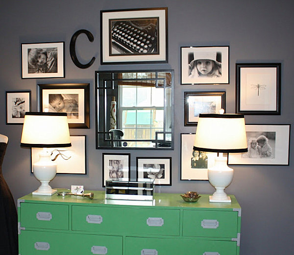 (7) monogrammed-family-wall-of-photos.jpg