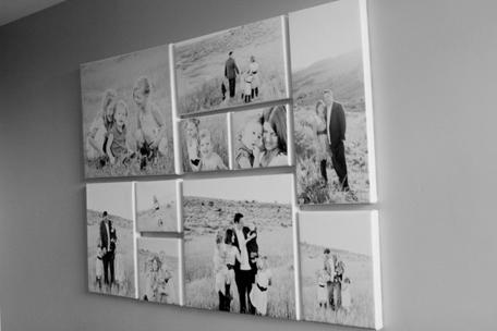 (8) canvas-press_wall-collage_modern-arrangement.jpg