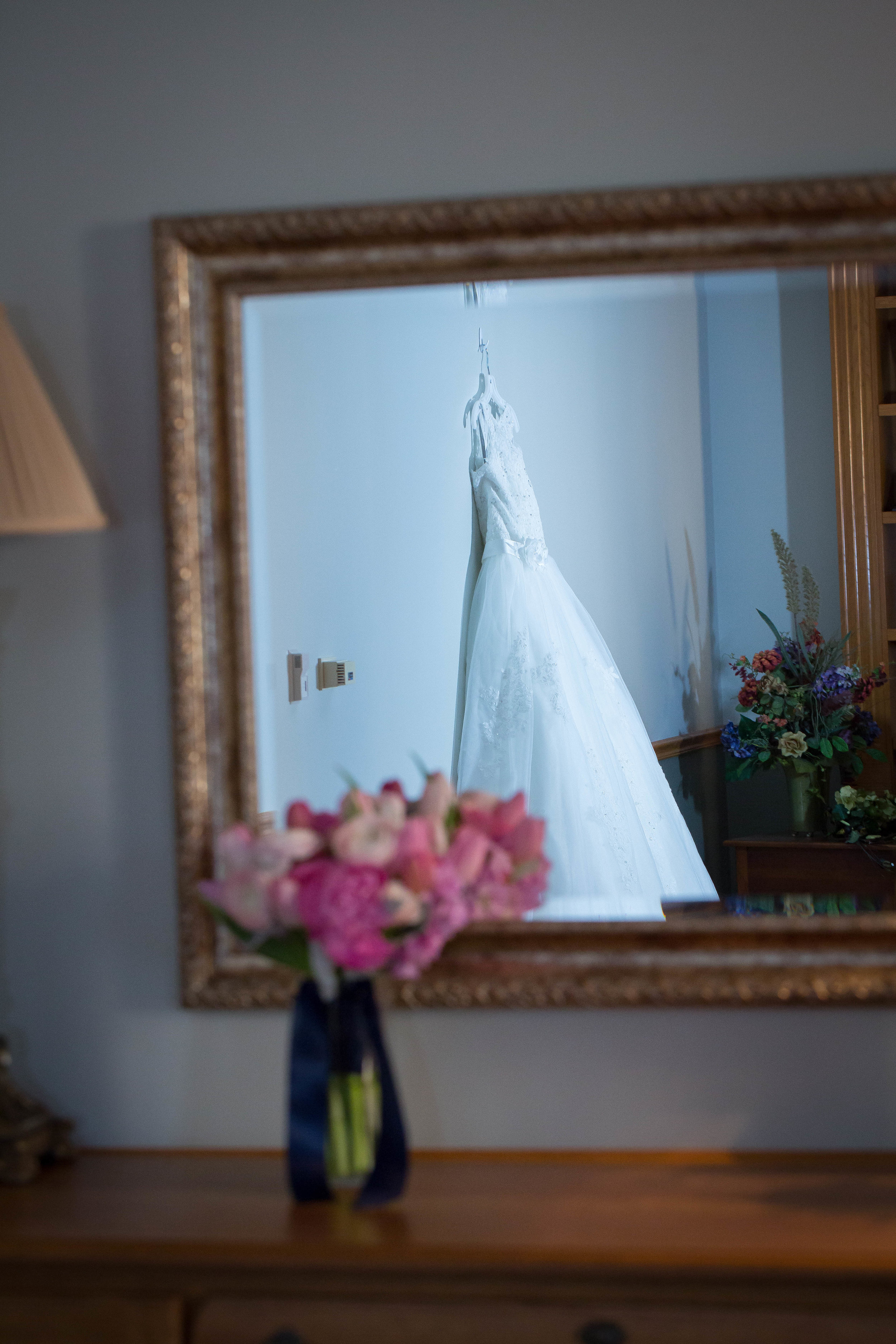 Slaby Wedding (71) .jpg