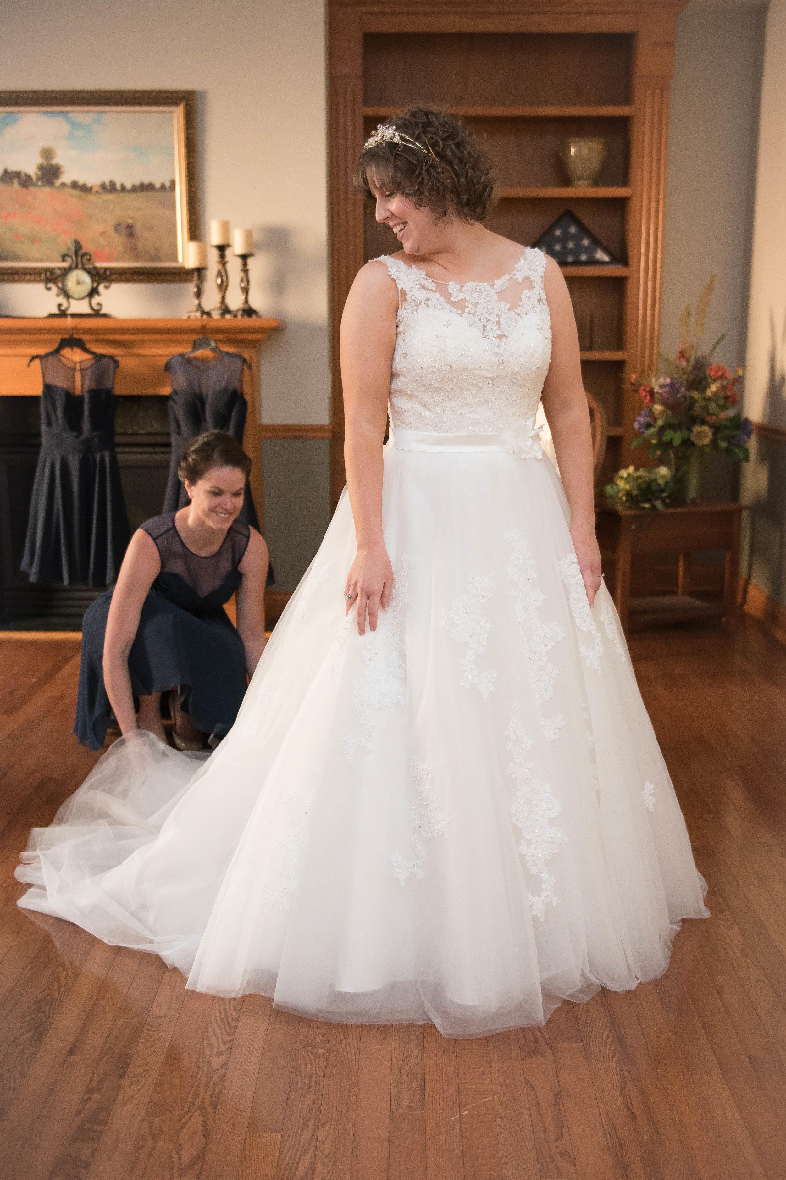 Slaby Wedding (26) .jpg