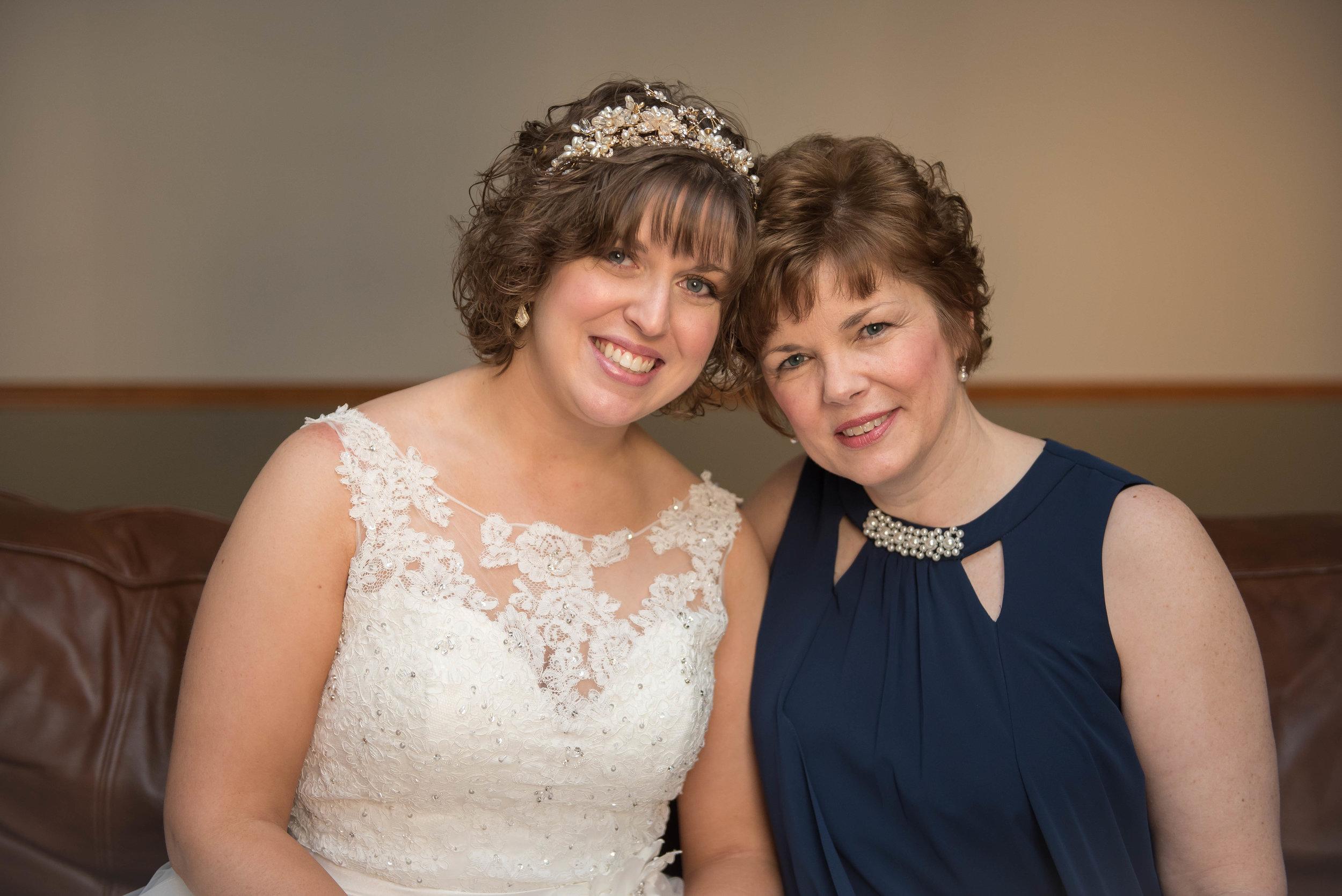 Slaby Wedding (27) .jpg