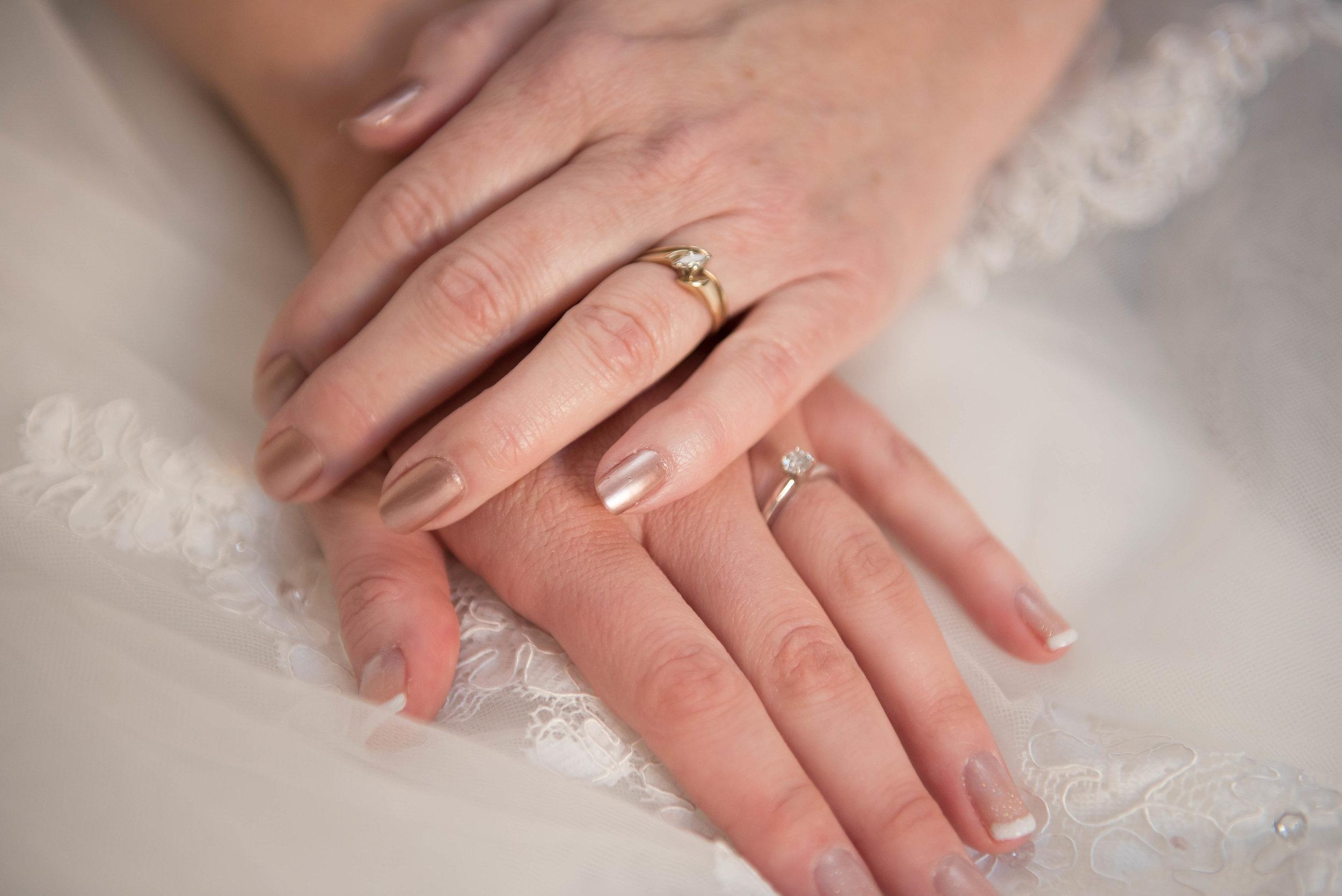 Slaby Wedding (28) .jpg