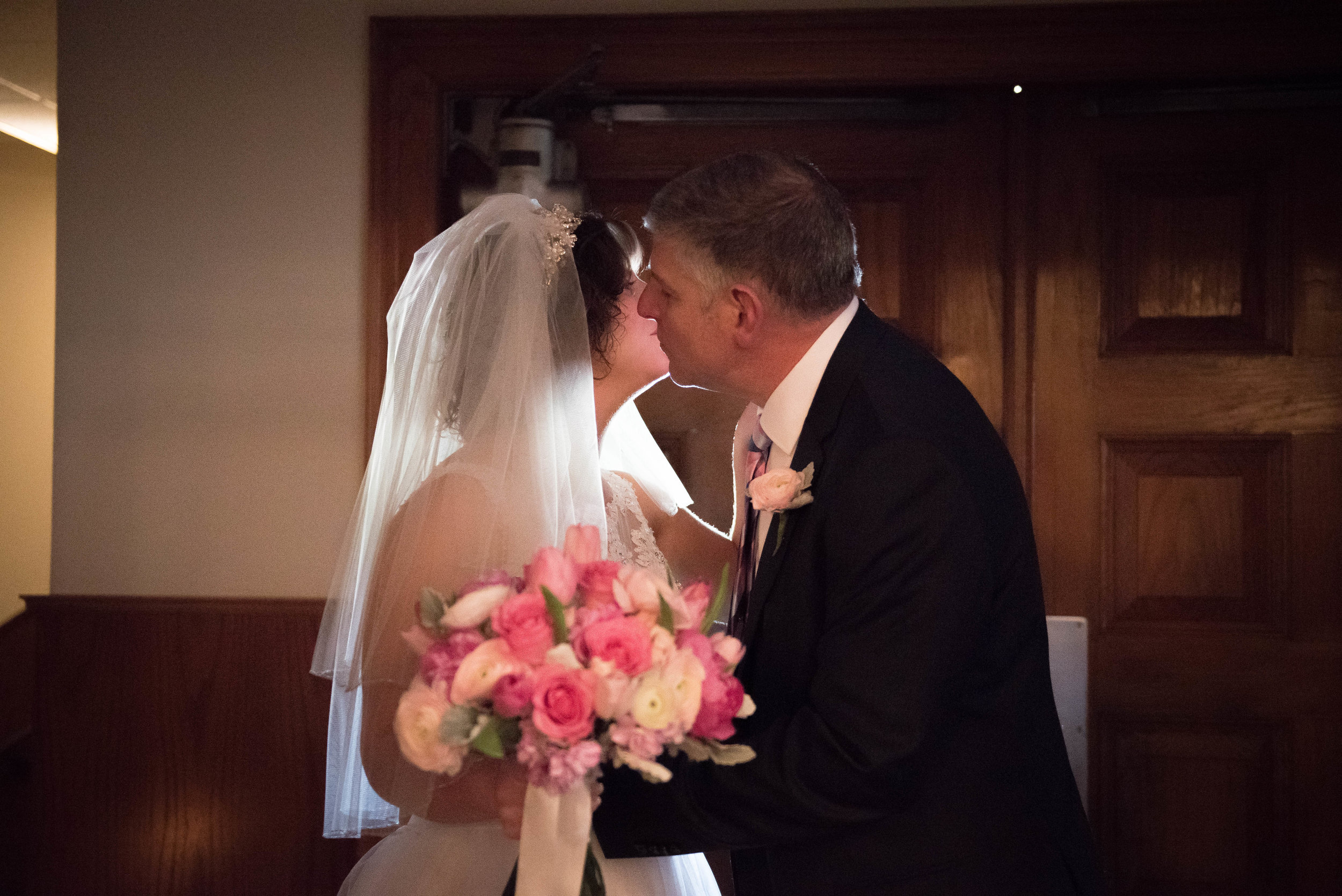 Slaby Wedding (30) .jpg