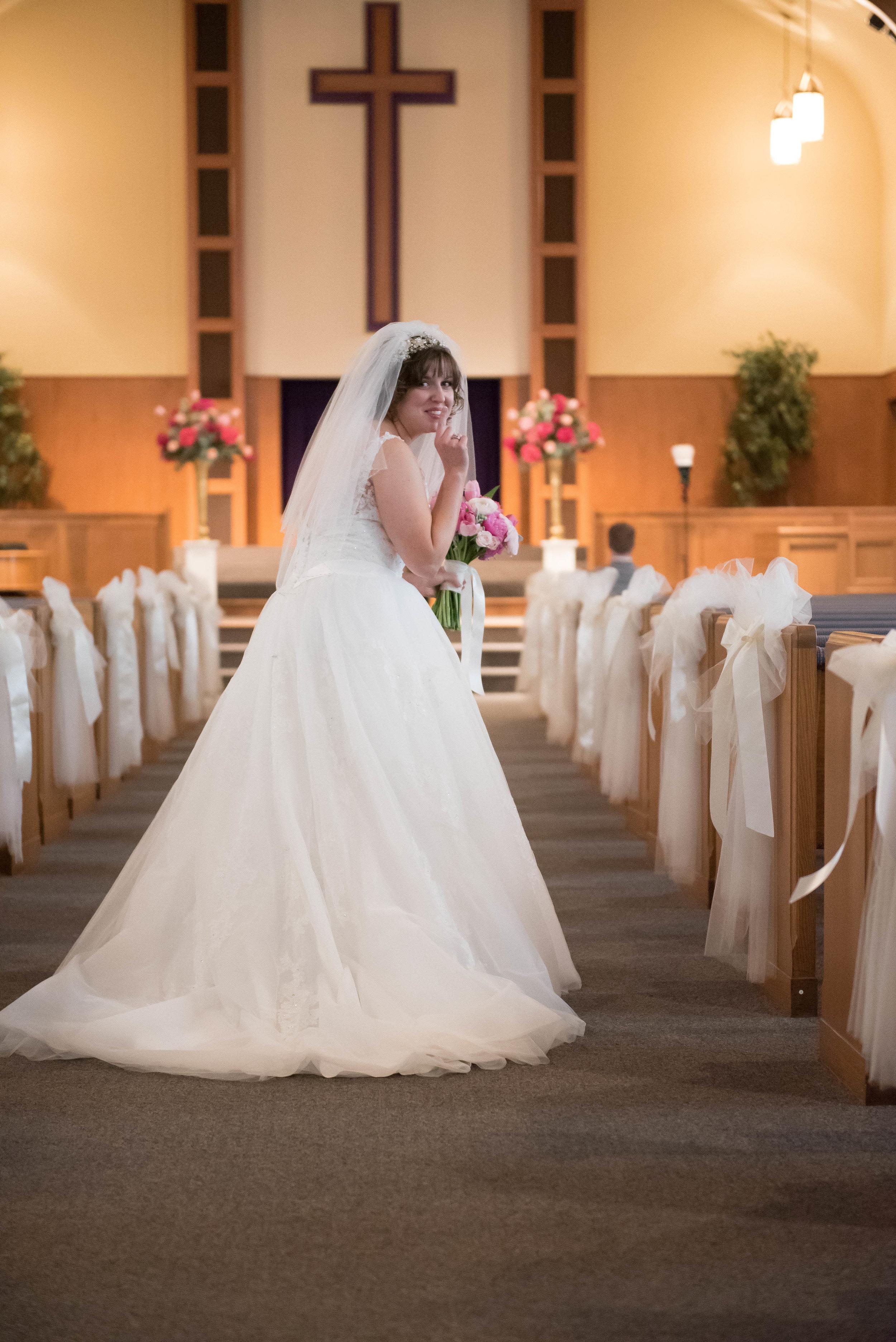 Slaby Wedding (31) .jpg