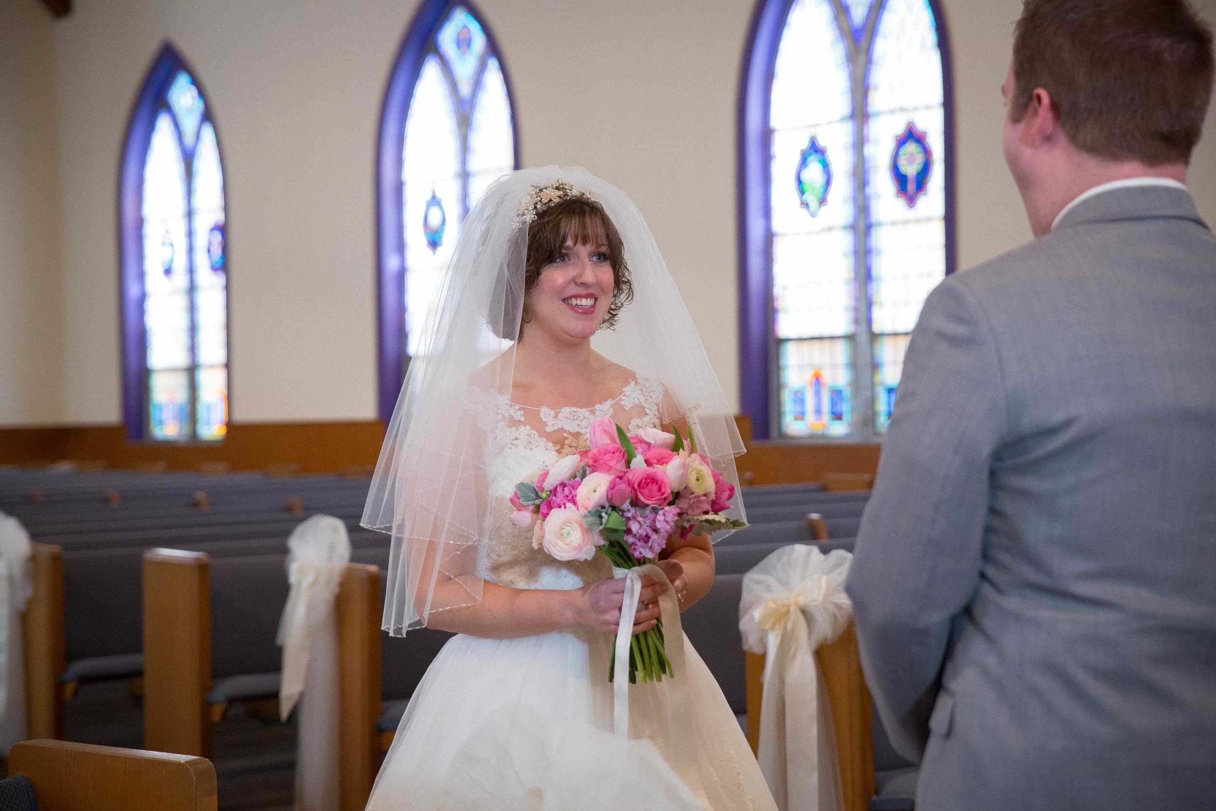 Slaby Wedding (79) .jpg