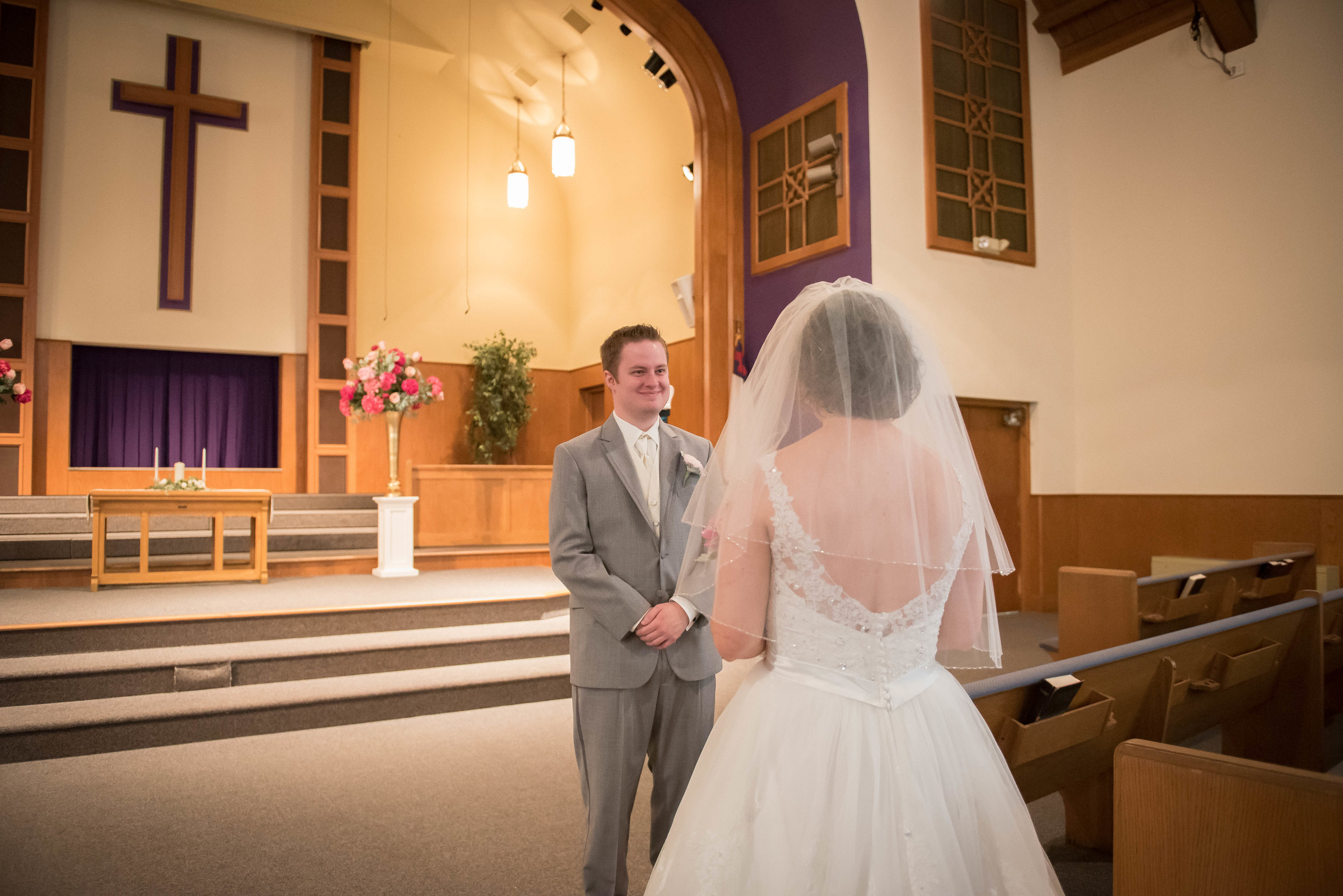 Slaby Wedding (32) .jpg