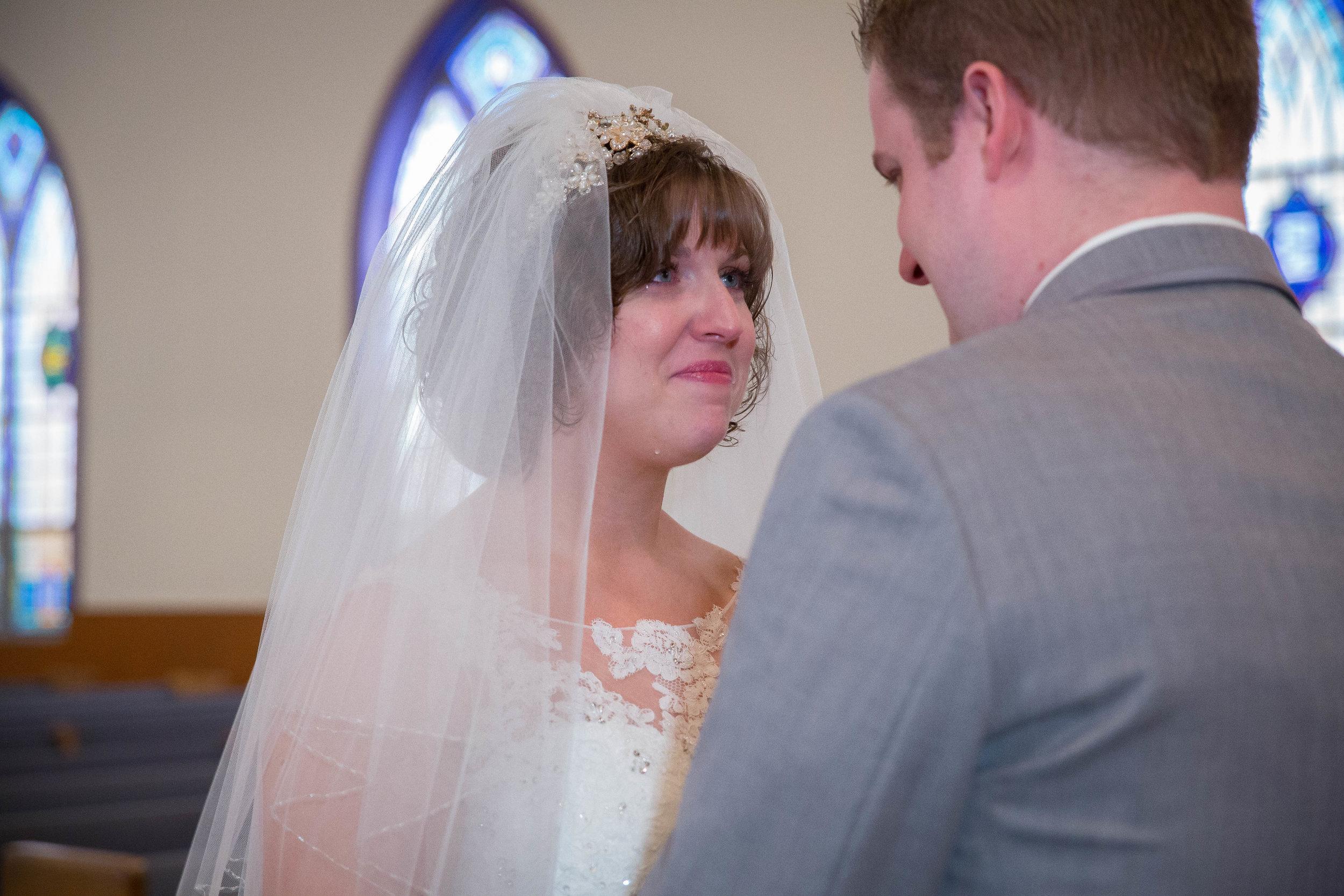 Slaby Wedding (1) .jpg